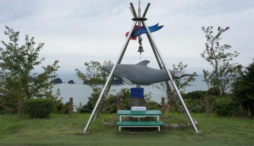 鳥羽のおすすめの観光地は?子連れでも楽しめるイルカ島・鳥羽湾クルーズの魅力をご紹介!